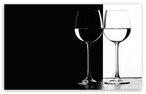 Black And White Glasses HD wallpaper for Wide 16:10 5:3 Widescreen WHXGA WQXGA WUXGA WXGA WGA ; HD 16:9 High Definition WQHD QWXGA 1080p 900p 720p QHD nHD ; Standard 4:3 5:4 3:2 Fullscreen UXGA XGA SVGA QSXGA SXGA DVGA HVGA HQVGA devices ( Apple PowerBook G4 iPhone 4 3G 3GS iPod Touch ) ; Tablet 1:1 ; iPad 1/2/Mini ; Mobile 4:3 5:3 3:2 16:9 5:4 - UXGA XGA SVGA WGA DVGA HVGA HQVGA devices ( Apple PowerBook G4 iPhone 4 3G 3GS iPod Touch ) WQHD QWXGA 1080p 900p 720p QHD nHD QSXGA SXGA ;