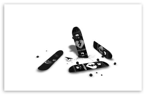 Black And White Skateboards HD wallpaper for Wide 16:10 5:3 Widescreen WHXGA WQXGA WUXGA WXGA WGA ; HD 16:9 High Definition WQHD QWXGA 1080p 900p 720p QHD nHD ; Standard 4:3 5:4 3:2 Fullscreen UXGA XGA SVGA QSXGA SXGA DVGA HVGA HQVGA devices ( Apple PowerBook G4 iPhone 4 3G 3GS iPod Touch ) ; Tablet 1:1 ; iPad 1/2/Mini ; Mobile 4:3 5:3 3:2 16:9 5:4 - UXGA XGA SVGA WGA DVGA HVGA HQVGA devices ( Apple PowerBook G4 iPhone 4 3G 3GS iPod Touch ) WQHD QWXGA 1080p 900p 720p QHD nHD QSXGA SXGA ;