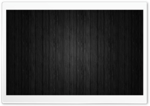 Black Background Wood Ultra HD Wallpaper for 4K UHD Widescreen desktop, tablet & smartphone
