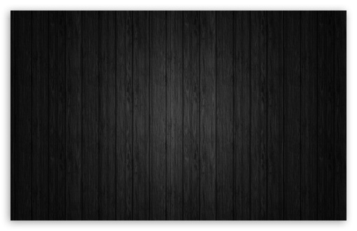 Black Background Wood ❤ 4K UHD Wallpaper for Wide 16:10 5:3 Widescreen WHXGA WQXGA WUXGA WXGA WGA ; 4K UHD 16:9 Ultra High Definition 2160p 1440p 1080p 900p 720p ; Standard 4:3 5:4 3:2 Fullscreen UXGA XGA SVGA QSXGA SXGA DVGA HVGA HQVGA ( Apple PowerBook G4 iPhone 4 3G 3GS iPod Touch ) ; Tablet 1:1 ; iPad 1/2/Mini ; Mobile 4:3 5:3 3:2 16:9 5:4 - UXGA XGA SVGA WGA DVGA HVGA HQVGA ( Apple PowerBook G4 iPhone 4 3G 3GS iPod Touch ) 2160p 1440p 1080p 900p 720p QSXGA SXGA ; Dual 5:4 QSXGA SXGA ;