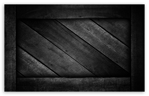 Black Background Wood Darker HD wallpaper for Wide 16:10 5:3 Widescreen WHXGA WQXGA WUXGA WXGA WGA ; HD 16:9 High Definition WQHD QWXGA 1080p 900p 720p QHD nHD ; Standard 4:3 5:4 3:2 Fullscreen UXGA XGA SVGA QSXGA SXGA DVGA HVGA HQVGA devices ( Apple PowerBook G4 iPhone 4 3G 3GS iPod Touch ) ; Tablet 1:1 ; iPad 1/2/Mini ; Mobile 4:3 5:3 3:2 16:9 5:4 - UXGA XGA SVGA WGA DVGA HVGA HQVGA devices ( Apple PowerBook G4 iPhone 4 3G 3GS iPod Touch ) WQHD QWXGA 1080p 900p 720p QHD nHD QSXGA SXGA ; Dual 4:3 5:4 UXGA XGA SVGA QSXGA SXGA ;