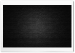 Black Background Wood I HD Wide Wallpaper for Widescreen
