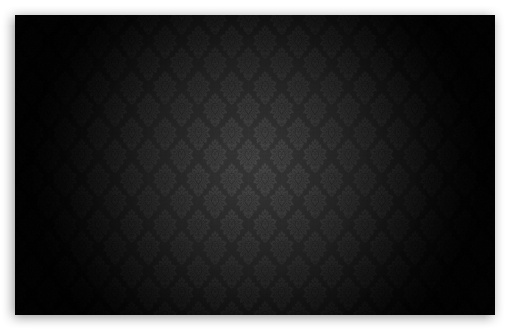 Black Baroque Pattern HD wallpaper for Wide 16:10 5:3 Widescreen WHXGA WQXGA WUXGA WXGA WGA ; HD 16:9 High Definition WQHD QWXGA 1080p 900p 720p QHD nHD ; Standard 4:3 5:4 3:2 Fullscreen UXGA XGA SVGA QSXGA SXGA DVGA HVGA HQVGA devices ( Apple PowerBook G4 iPhone 4 3G 3GS iPod Touch ) ; Tablet 1:1 ; iPad 1/2/Mini ; Mobile 4:3 5:3 3:2 16:9 5:4 - UXGA XGA SVGA WGA DVGA HVGA HQVGA devices ( Apple PowerBook G4 iPhone 4 3G 3GS iPod Touch ) WQHD QWXGA 1080p 900p 720p QHD nHD QSXGA SXGA ;