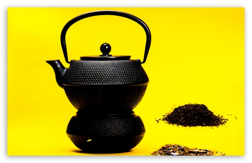 Black Cast Iron Teapot ❤ 4K UHD Wallpaper for Wide 16:10 Widescreen WHXGA WQXGA WUXGA WXGA ; 4K UHD 16:9 Ultra High Definition 2160p 1440p 1080p 900p 720p ; UHD 16:9 2160p 1440p 1080p 900p 720p ; Standard 4:3 5:4 3:2 Fullscreen UXGA XGA SVGA QSXGA SXGA DVGA HVGA HQVGA ( Apple PowerBook G4 iPhone 4 3G 3GS iPod Touch ) ; iPad 1/2/Mini ; Mobile 4:3 3:2 16:9 5:4 - UXGA XGA SVGA DVGA HVGA HQVGA ( Apple PowerBook G4 iPhone 4 3G 3GS iPod Touch ) 2160p 1440p 1080p 900p 720p QSXGA SXGA ;