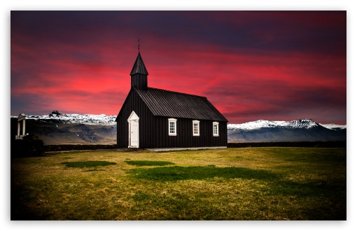 Black Church, Iceland ❤ 4K UHD Wallpaper for Wide 16:10 5:3 Widescreen WHXGA WQXGA WUXGA WXGA WGA ; UltraWide 21:9 24:10 ; 4K UHD 16:9 Ultra High Definition 2160p 1440p 1080p 900p 720p ; UHD 16:9 2160p 1440p 1080p 900p 720p ; Standard 4:3 5:4 3:2 Fullscreen UXGA XGA SVGA QSXGA SXGA DVGA HVGA HQVGA ( Apple PowerBook G4 iPhone 4 3G 3GS iPod Touch ) ; Smartphone 16:9 3:2 5:3 2160p 1440p 1080p 900p 720p DVGA HVGA HQVGA ( Apple PowerBook G4 iPhone 4 3G 3GS iPod Touch ) WGA ; Tablet 1:1 ; iPad 1/2/Mini ; Mobile 4:3 5:3 3:2 16:9 5:4 - UXGA XGA SVGA WGA DVGA HVGA HQVGA ( Apple PowerBook G4 iPhone 4 3G 3GS iPod Touch ) 2160p 1440p 1080p 900p 720p QSXGA SXGA ; Dual 4:3 5:4 UXGA XGA SVGA QSXGA SXGA ;