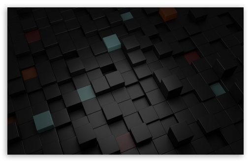 Black Cubes ❤ 4K UHD Wallpaper for Wide 16:10 5:3 Widescreen WHXGA WQXGA WUXGA WXGA WGA ; 4K UHD 16:9 Ultra High Definition 2160p 1440p 1080p 900p 720p ; Standard 4:3 5:4 3:2 Fullscreen UXGA XGA SVGA QSXGA SXGA DVGA HVGA HQVGA ( Apple PowerBook G4 iPhone 4 3G 3GS iPod Touch ) ; Tablet 1:1 ; iPad 1/2/Mini ; Mobile 4:3 5:3 3:2 16:9 5:4 - UXGA XGA SVGA WGA DVGA HVGA HQVGA ( Apple PowerBook G4 iPhone 4 3G 3GS iPod Touch ) 2160p 1440p 1080p 900p 720p QSXGA SXGA ;