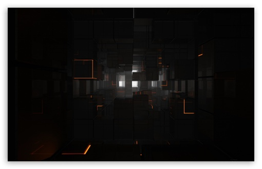 Black Cubes 3D HD wallpaper for Wide 16:10 5:3 Widescreen WHXGA WQXGA WUXGA WXGA WGA ; HD 16:9 High Definition WQHD QWXGA 1080p 900p 720p QHD nHD ; Standard 4:3 5:4 3:2 Fullscreen UXGA XGA SVGA QSXGA SXGA DVGA HVGA HQVGA devices ( Apple PowerBook G4 iPhone 4 3G 3GS iPod Touch ) ; Tablet 1:1 ; iPad 1/2/Mini ; Mobile 4:3 5:3 3:2 16:9 5:4 - UXGA XGA SVGA WGA DVGA HVGA HQVGA devices ( Apple PowerBook G4 iPhone 4 3G 3GS iPod Touch ) WQHD QWXGA 1080p 900p 720p QHD nHD QSXGA SXGA ; Dual 16:10 5:3 16:9 4:3 5:4 WHXGA WQXGA WUXGA WXGA WGA WQHD QWXGA 1080p 900p 720p QHD nHD UXGA XGA SVGA QSXGA SXGA ;
