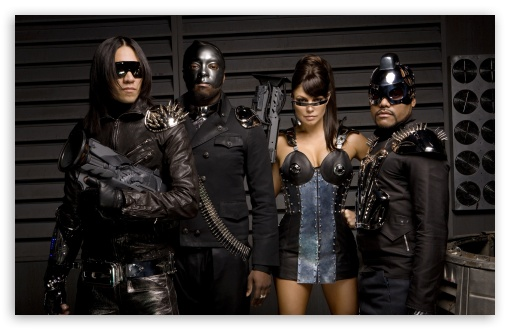 Black Eyed Peas 2011 HD wallpaper for Wide 16:10 5:3 Widescreen WHXGA WQXGA WUXGA WXGA WGA ; HD 16:9 High Definition WQHD QWXGA 1080p 900p 720p QHD nHD ; Standard 4:3 3:2 Fullscreen UXGA XGA SVGA DVGA HVGA HQVGA devices ( Apple PowerBook G4 iPhone 4 3G 3GS iPod Touch ) ; iPad 1/2/Mini ; Mobile 4:3 5:3 3:2 - UXGA XGA SVGA WGA DVGA HVGA HQVGA devices ( Apple PowerBook G4 iPhone 4 3G 3GS iPod Touch ) ;