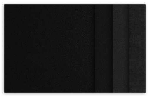 Black Fabric Texture HD wallpaper for Wide 16:10 5:3 Widescreen WHXGA WQXGA WUXGA WXGA WGA ; HD 16:9 High Definition WQHD QWXGA 1080p 900p 720p QHD nHD ; Standard 4:3 5:4 3:2 Fullscreen UXGA XGA SVGA QSXGA SXGA DVGA HVGA HQVGA devices ( Apple PowerBook G4 iPhone 4 3G 3GS iPod Touch ) ; Tablet 1:1 ; iPad 1/2/Mini ; Mobile 4:3 5:3 3:2 16:9 5:4 - UXGA XGA SVGA WGA DVGA HVGA HQVGA devices ( Apple PowerBook G4 iPhone 4 3G 3GS iPod Touch ) WQHD QWXGA 1080p 900p 720p QHD nHD QSXGA SXGA ; Dual 16:10 5:3 16:9 4:3 5:4 WHXGA WQXGA WUXGA WXGA WGA WQHD QWXGA 1080p 900p 720p QHD nHD UXGA XGA SVGA QSXGA SXGA ;