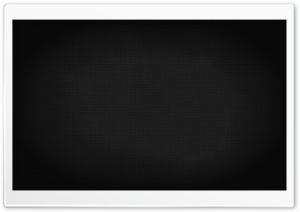 Black Fiberglass HD Wide Wallpaper for Widescreen