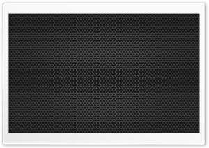 Black Grill Background HD Wide Wallpaper for 4K UHD Widescreen desktop & smartphone