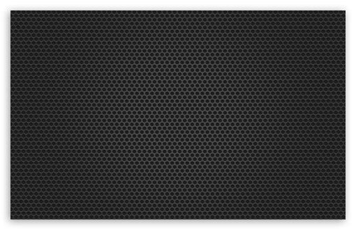 Black Grill Background UltraHD Wallpaper for Wide 16:10 5:3 Widescreen WHXGA WQXGA WUXGA WXGA WGA ; UltraWide 21:9 24:10 ; 8K UHD TV 16:9 Ultra High Definition 2160p 1440p 1080p 900p 720p ; UHD 16:9 2160p 1440p 1080p 900p 720p ; Standard 4:3 5:4 3:2 Fullscreen UXGA XGA SVGA QSXGA SXGA DVGA HVGA HQVGA ( Apple PowerBook G4 iPhone 4 3G 3GS iPod Touch ) ; Smartphone 16:9 3:2 5:3 2160p 1440p 1080p 900p 720p DVGA HVGA HQVGA ( Apple PowerBook G4 iPhone 4 3G 3GS iPod Touch ) WGA ; Tablet 1:1 ; iPad 1/2/Mini ; Mobile 4:3 5:3 3:2 16:9 5:4 - UXGA XGA SVGA WGA DVGA HVGA HQVGA ( Apple PowerBook G4 iPhone 4 3G 3GS iPod Touch ) 2160p 1440p 1080p 900p 720p QSXGA SXGA ; Dual 16:10 5:3 16:9 4:3 5:4 3:2 WHXGA WQXGA WUXGA WXGA WGA 2160p 1440p 1080p 900p 720p UXGA XGA SVGA QSXGA SXGA DVGA HVGA HQVGA ( Apple PowerBook G4 iPhone 4 3G 3GS iPod Touch ) ; Triple 16:10 5:3 16:9 4:3 5:4 3:2 WHXGA WQXGA WUXGA WXGA WGA 2160p 1440p 1080p 900p 720p UXGA XGA SVGA QSXGA SXGA DVGA HVGA HQVGA ( Apple PowerBook G4 iPhone 4 3G 3GS iPod Touch ) ;