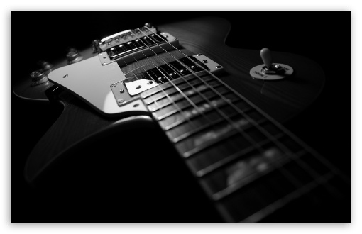 Black Guitar HD wallpaper for Wide 16:10 5:3 Widescreen WHXGA WQXGA WUXGA WXGA WGA ; HD 16:9 High Definition WQHD QWXGA 1080p 900p 720p QHD nHD ; Standard 4:3 5:4 3:2 Fullscreen UXGA XGA SVGA QSXGA SXGA DVGA HVGA HQVGA devices ( Apple PowerBook G4 iPhone 4 3G 3GS iPod Touch ) ; iPad 1/2/Mini ; Mobile 4:3 5:3 3:2 16:9 5:4 - UXGA XGA SVGA WGA DVGA HVGA HQVGA devices ( Apple PowerBook G4 iPhone 4 3G 3GS iPod Touch ) WQHD QWXGA 1080p 900p 720p QHD nHD QSXGA SXGA ;