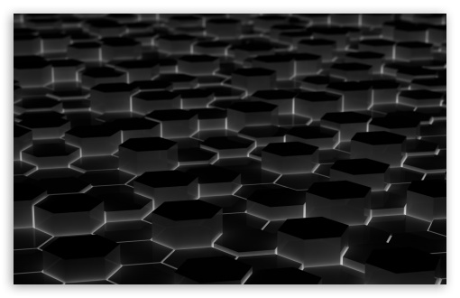 Black Hexagons ❤ 4K UHD Wallpaper for Wide 16:10 5:3 Widescreen WHXGA WQXGA WUXGA WXGA WGA ; 4K UHD 16:9 Ultra High Definition 2160p 1440p 1080p 900p 720p ; Standard 4:3 5:4 3:2 Fullscreen UXGA XGA SVGA QSXGA SXGA DVGA HVGA HQVGA ( Apple PowerBook G4 iPhone 4 3G 3GS iPod Touch ) ; Tablet 1:1 ; iPad 1/2/Mini ; Mobile 4:3 5:3 3:2 16:9 5:4 - UXGA XGA SVGA WGA DVGA HVGA HQVGA ( Apple PowerBook G4 iPhone 4 3G 3GS iPod Touch ) 2160p 1440p 1080p 900p 720p QSXGA SXGA ;