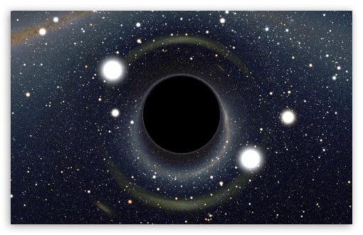 Black Hole HD wallpaper for Wide 16:10 5:3 Widescreen WHXGA WQXGA WUXGA WXGA WGA ; HD 16:9 High Definition WQHD QWXGA 1080p 900p 720p QHD nHD ; Standard 4:3 5:4 3:2 Fullscreen UXGA XGA SVGA QSXGA SXGA DVGA HVGA HQVGA devices ( Apple PowerBook G4 iPhone 4 3G 3GS iPod Touch ) ; iPad 1/2/Mini ; Mobile 4:3 5:3 3:2 16:9 5:4 - UXGA XGA SVGA WGA DVGA HVGA HQVGA devices ( Apple PowerBook G4 iPhone 4 3G 3GS iPod Touch ) WQHD QWXGA 1080p 900p 720p QHD nHD QSXGA SXGA ;