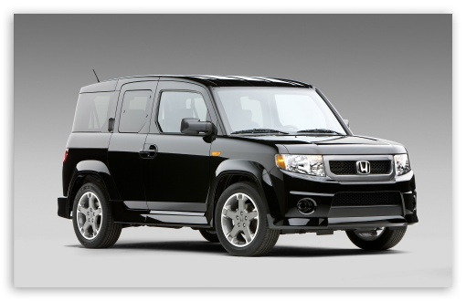 Black Honda Element HD wallpaper for Wide 16:10 5:3 Widescreen WHXGA WQXGA WUXGA WXGA WGA ; HD 16:9 High Definition WQHD QWXGA 1080p 900p 720p QHD nHD ; Standard 4:3 3:2 Fullscreen UXGA XGA SVGA DVGA HVGA HQVGA devices ( Apple PowerBook G4 iPhone 4 3G 3GS iPod Touch ) ; iPad 1/2/Mini ; Mobile 4:3 5:3 3:2 16:9 - UXGA XGA SVGA WGA DVGA HVGA HQVGA devices ( Apple PowerBook G4 iPhone 4 3G 3GS iPod Touch ) WQHD QWXGA 1080p 900p 720p QHD nHD ;