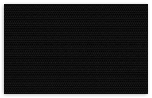 Black Honeycomb Design ❤ 4K UHD Wallpaper for Wide 16:10 5:3 Widescreen WHXGA WQXGA WUXGA WXGA WGA ; 4K UHD 16:9 Ultra High Definition 2160p 1440p 1080p 900p 720p ; UHD 16:9 2160p 1440p 1080p 900p 720p ; Standard 4:3 5:4 3:2 Fullscreen UXGA XGA SVGA QSXGA SXGA DVGA HVGA HQVGA ( Apple PowerBook G4 iPhone 4 3G 3GS iPod Touch ) ; Smartphone 5:3 WGA ; Tablet 1:1 ; iPad 1/2/Mini ; Mobile 4:3 5:3 3:2 16:9 5:4 - UXGA XGA SVGA WGA DVGA HVGA HQVGA ( Apple PowerBook G4 iPhone 4 3G 3GS iPod Touch ) 2160p 1440p 1080p 900p 720p QSXGA SXGA ; Dual 16:10 5:3 16:9 4:3 5:4 WHXGA WQXGA WUXGA WXGA WGA 2160p 1440p 1080p 900p 720p UXGA XGA SVGA QSXGA SXGA ;