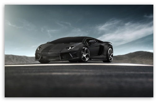 Black Lamborghini Aventador Supercar HD wallpaper for Wide 16:10 5:3 Widescreen WHXGA WQXGA WUXGA WXGA WGA ; HD 16:9 High Definition WQHD QWXGA 1080p 900p 720p QHD nHD ; UHD 16:9 WQHD QWXGA 1080p 900p 720p QHD nHD ; Standard 4:3 5:4 3:2 Fullscreen UXGA XGA SVGA QSXGA SXGA DVGA HVGA HQVGA devices ( Apple PowerBook G4 iPhone 4 3G 3GS iPod Touch ) ; Tablet 1:1 ; iPad 1/2/Mini ; Mobile 4:3 5:3 3:2 16:9 5:4 - UXGA XGA SVGA WGA DVGA HVGA HQVGA devices ( Apple PowerBook G4 iPhone 4 3G 3GS iPod Touch ) WQHD QWXGA 1080p 900p 720p QHD nHD QSXGA SXGA ; Dual 16:10 5:3 16:9 4:3 5:4 WHXGA WQXGA WUXGA WXGA WGA WQHD QWXGA 1080p 900p 720p QHD nHD UXGA XGA SVGA QSXGA SXGA ;