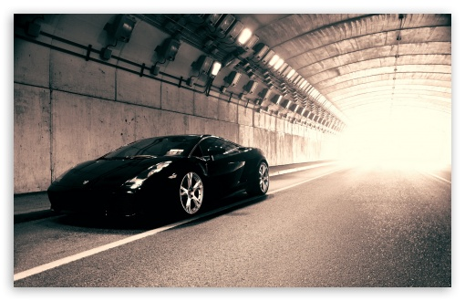Black Lamborghini Gallardo UltraHD Wallpaper for Wide 16:10 5:3 Widescreen WHXGA WQXGA WUXGA WXGA WGA ; 8K UHD TV 16:9 Ultra High Definition 2160p 1440p 1080p 900p 720p ; Standard 4:3 5:4 3:2 Fullscreen UXGA XGA SVGA QSXGA SXGA DVGA HVGA HQVGA ( Apple PowerBook G4 iPhone 4 3G 3GS iPod Touch ) ; Tablet 1:1 ; iPad 1/2/Mini ; Mobile 4:3 5:3 3:2 16:9 5:4 - UXGA XGA SVGA WGA DVGA HVGA HQVGA ( Apple PowerBook G4 iPhone 4 3G 3GS iPod Touch ) 2160p 1440p 1080p 900p 720p QSXGA SXGA ;