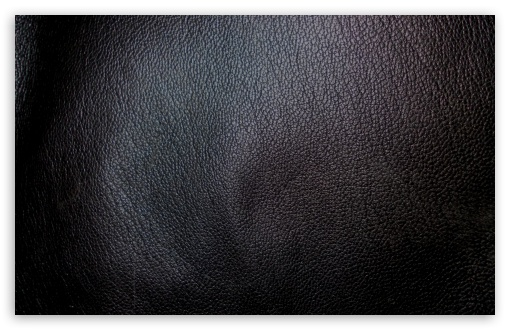 Black Leather HD wallpaper for Wide 16:10 5:3 Widescreen WHXGA WQXGA WUXGA WXGA WGA ; HD 16:9 High Definition WQHD QWXGA 1080p 900p 720p QHD nHD ; Standard 4:3 5:4 3:2 Fullscreen UXGA XGA SVGA QSXGA SXGA DVGA HVGA HQVGA devices ( Apple PowerBook G4 iPhone 4 3G 3GS iPod Touch ) ; Tablet 1:1 ; iPad 1/2/Mini ; Mobile 4:3 5:3 3:2 5:4 - UXGA XGA SVGA WGA DVGA HVGA HQVGA devices ( Apple PowerBook G4 iPhone 4 3G 3GS iPod Touch ) QSXGA SXGA ;