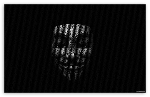 Black Mask HD wallpaper for Wide 16:10 5:3 Widescreen WHXGA WQXGA WUXGA WXGA WGA ; HD 16:9 High Definition WQHD QWXGA 1080p 900p 720p QHD nHD ; Tablet 1:1 ; iPad 1/2/Mini ; Mobile 4:3 5:3 3:2 16:9 - UXGA XGA SVGA WGA DVGA HVGA HQVGA devices ( Apple PowerBook G4 iPhone 4 3G 3GS iPod Touch ) WQHD QWXGA 1080p 900p 720p QHD nHD ;