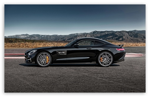 Black Mercedes-Benz SLS AMG ❤ 4K UHD Wallpaper for Wide 16:10 5:3 Widescreen WHXGA WQXGA WUXGA WXGA WGA ; UltraWide 21:9 24:10 ; 4K UHD 16:9 Ultra High Definition 2160p 1440p 1080p 900p 720p ; UHD 16:9 2160p 1440p 1080p 900p 720p ; Standard 4:3 5:4 3:2 Fullscreen UXGA XGA SVGA QSXGA SXGA DVGA HVGA HQVGA ( Apple PowerBook G4 iPhone 4 3G 3GS iPod Touch ) ; iPad 1/2/Mini ; Mobile 4:3 5:3 3:2 16:9 5:4 - UXGA XGA SVGA WGA DVGA HVGA HQVGA ( Apple PowerBook G4 iPhone 4 3G 3GS iPod Touch ) 2160p 1440p 1080p 900p 720p QSXGA SXGA ; Dual 16:10 5:3 16:9 4:3 5:4 3:2 WHXGA WQXGA WUXGA WXGA WGA 2160p 1440p 1080p 900p 720p UXGA XGA SVGA QSXGA SXGA DVGA HVGA HQVGA ( Apple PowerBook G4 iPhone 4 3G 3GS iPod Touch ) ; Triple 16:10 5:3 16:9 4:3 5:4 3:2 WHXGA WQXGA WUXGA WXGA WGA 2160p 1440p 1080p 900p 720p UXGA XGA SVGA QSXGA SXGA DVGA HVGA HQVGA ( Apple PowerBook G4 iPhone 4 3G 3GS iPod Touch ) ;
