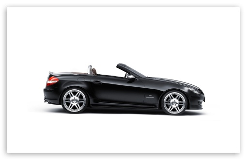 Black Mercedes Cabriolet HD wallpaper for Wide 16:10 5:3 Widescreen WHXGA WQXGA WUXGA WXGA WGA ; HD 16:9 High Definition WQHD QWXGA 1080p 900p 720p QHD nHD ; Standard 4:3 5:4 3:2 Fullscreen UXGA XGA SVGA QSXGA SXGA DVGA HVGA HQVGA devices ( Apple PowerBook G4 iPhone 4 3G 3GS iPod Touch ) ; iPad 1/2/Mini ; Mobile 4:3 5:3 3:2 16:9 5:4 - UXGA XGA SVGA WGA DVGA HVGA HQVGA devices ( Apple PowerBook G4 iPhone 4 3G 3GS iPod Touch ) WQHD QWXGA 1080p 900p 720p QHD nHD QSXGA SXGA ;