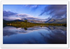 Black Mount Ultra HD Wallpaper for 4K UHD Widescreen desktop, tablet & smartphone