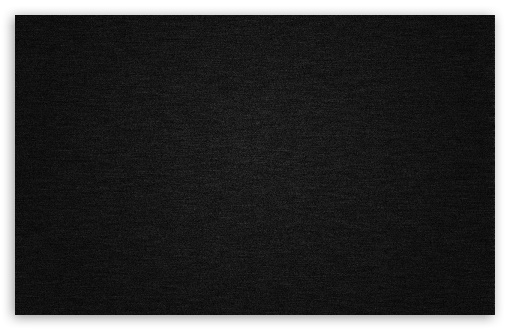 Black Noise UltraHD Wallpaper for Wide 16:10 5:3 Widescreen WHXGA WQXGA WUXGA WXGA WGA ; 8K UHD TV 16:9 Ultra High Definition 2160p 1440p 1080p 900p 720p ; Standard 4:3 5:4 3:2 Fullscreen UXGA XGA SVGA QSXGA SXGA DVGA HVGA HQVGA ( Apple PowerBook G4 iPhone 4 3G 3GS iPod Touch ) ; Tablet 1:1 ; iPad 1/2/Mini ; Mobile 4:3 5:3 3:2 16:9 5:4 - UXGA XGA SVGA WGA DVGA HVGA HQVGA ( Apple PowerBook G4 iPhone 4 3G 3GS iPod Touch ) 2160p 1440p 1080p 900p 720p QSXGA SXGA ; Dual 16:10 5:3 16:9 4:3 5:4 WHXGA WQXGA WUXGA WXGA WGA 2160p 1440p 1080p 900p 720p UXGA XGA SVGA QSXGA SXGA ;
