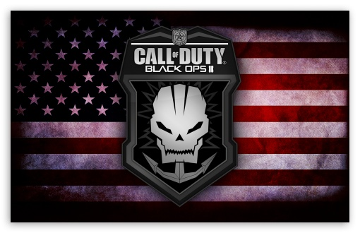 Black Ops 2 HD wallpaper for Wide 16:10 5:3 Widescreen WHXGA WQXGA WUXGA WXGA WGA ; HD 16:9 High Definition WQHD QWXGA 1080p 900p 720p QHD nHD ; Standard 4:3 5:4 3:2 Fullscreen UXGA XGA SVGA QSXGA SXGA DVGA HVGA HQVGA devices ( Apple PowerBook G4 iPhone 4 3G 3GS iPod Touch ) ; iPad 1/2/Mini ; Mobile 4:3 5:3 3:2 16:9 5:4 - UXGA XGA SVGA WGA DVGA HVGA HQVGA devices ( Apple PowerBook G4 iPhone 4 3G 3GS iPod Touch ) WQHD QWXGA 1080p 900p 720p QHD nHD QSXGA SXGA ;