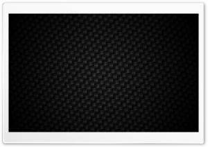 Black Pattern HD Wide Wallpaper for Widescreen
