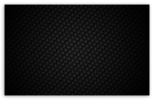 Black Pattern ❤ 4K UHD Wallpaper for Wide 16:10 5:3 Widescreen WHXGA WQXGA WUXGA WXGA WGA ; 4K UHD 16:9 Ultra High Definition 2160p 1440p 1080p 900p 720p ; Standard 4:3 5:4 3:2 Fullscreen UXGA XGA SVGA QSXGA SXGA DVGA HVGA HQVGA ( Apple PowerBook G4 iPhone 4 3G 3GS iPod Touch ) ; Tablet 1:1 ; iPad 1/2/Mini ; Mobile 4:3 5:3 3:2 16:9 5:4 - UXGA XGA SVGA WGA DVGA HVGA HQVGA ( Apple PowerBook G4 iPhone 4 3G 3GS iPod Touch ) 2160p 1440p 1080p 900p 720p QSXGA SXGA ; Dual 16:10 5:3 16:9 4:3 5:4 WHXGA WQXGA WUXGA WXGA WGA 2160p 1440p 1080p 900p 720p UXGA XGA SVGA QSXGA SXGA ;
