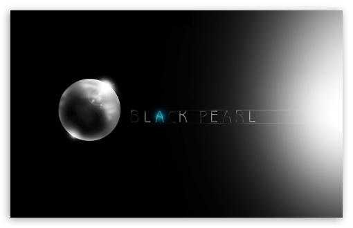 download black pearl