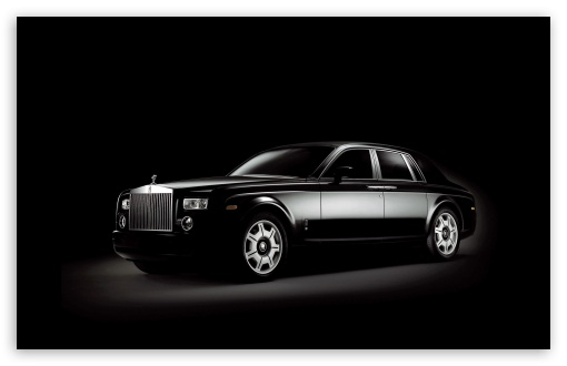 Black Rolls Royce HD wallpaper for Wide 16:10 5:3 Widescreen WHXGA WQXGA WUXGA WXGA WGA ; HD 16:9 High Definition WQHD QWXGA 1080p 900p 720p QHD nHD ; Standard 4:3 5:4 3:2 Fullscreen UXGA XGA SVGA QSXGA SXGA DVGA HVGA HQVGA devices ( Apple PowerBook G4 iPhone 4 3G 3GS iPod Touch ) ; iPad 1/2/Mini ; Mobile 4:3 5:3 3:2 16:9 5:4 - UXGA XGA SVGA WGA DVGA HVGA HQVGA devices ( Apple PowerBook G4 iPhone 4 3G 3GS iPod Touch ) WQHD QWXGA 1080p 900p 720p QHD nHD QSXGA SXGA ;