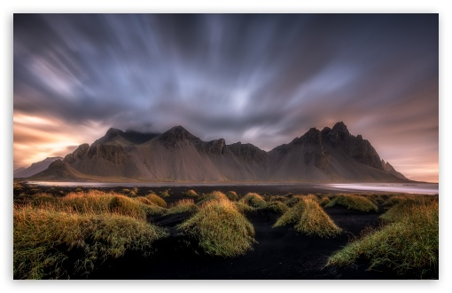 Black Sand Beach, Vestrahorn Mountain in Iceland UltraHD Wallpaper for Wide 16:10 5:3 Widescreen WHXGA WQXGA WUXGA WXGA WGA ; UltraWide 21:9 24:10 ; 8K UHD TV 16:9 Ultra High Definition 2160p 1440p 1080p 900p 720p ; UHD 16:9 2160p 1440p 1080p 900p 720p ; Standard 4:3 5:4 3:2 Fullscreen UXGA XGA SVGA QSXGA SXGA DVGA HVGA HQVGA ( Apple PowerBook G4 iPhone 4 3G 3GS iPod Touch ) ; Tablet 1:1 ; iPad 1/2/Mini ; Mobile 4:3 5:3 3:2 16:9 5:4 - UXGA XGA SVGA WGA DVGA HVGA HQVGA ( Apple PowerBook G4 iPhone 4 3G 3GS iPod Touch ) 2160p 1440p 1080p 900p 720p QSXGA SXGA ; Dual 16:10 5:3 16:9 4:3 5:4 3:2 WHXGA WQXGA WUXGA WXGA WGA 2160p 1440p 1080p 900p 720p UXGA XGA SVGA QSXGA SXGA DVGA HVGA HQVGA ( Apple PowerBook G4 iPhone 4 3G 3GS iPod Touch ) ; Triple 5:4 QSXGA SXGA ;