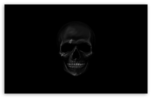 Black Skull UltraHD Wallpaper for Wide 16:10 5:3 Widescreen WHXGA WQXGA WUXGA WXGA WGA ; 8K UHD TV 16:9 Ultra High Definition 2160p 1440p 1080p 900p 720p ; Standard 4:3 5:4 3:2 Fullscreen UXGA XGA SVGA QSXGA SXGA DVGA HVGA HQVGA ( Apple PowerBook G4 iPhone 4 3G 3GS iPod Touch ) ; Tablet 1:1 ; iPad 1/2/Mini ; Mobile 4:3 5:3 3:2 16:9 5:4 - UXGA XGA SVGA WGA DVGA HVGA HQVGA ( Apple PowerBook G4 iPhone 4 3G 3GS iPod Touch ) 2160p 1440p 1080p 900p 720p QSXGA SXGA ; Dual 5:4 QSXGA SXGA ;