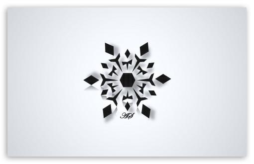 Black Snowflake ❤ 4K UHD Wallpaper for Wide 16:10 5:3 Widescreen WHXGA WQXGA WUXGA WXGA WGA ; 4K UHD 16:9 Ultra High Definition 2160p 1440p 1080p 900p 720p ; Standard 4:3 5:4 3:2 Fullscreen UXGA XGA SVGA QSXGA SXGA DVGA HVGA HQVGA ( Apple PowerBook G4 iPhone 4 3G 3GS iPod Touch ) ; Tablet 1:1 ; iPad 1/2/Mini ; Mobile 4:3 5:3 3:2 16:9 5:4 - UXGA XGA SVGA WGA DVGA HVGA HQVGA ( Apple PowerBook G4 iPhone 4 3G 3GS iPod Touch ) 2160p 1440p 1080p 900p 720p QSXGA SXGA ;