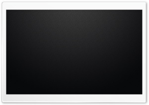 Black Squares HD Wide Wallpaper for Widescreen