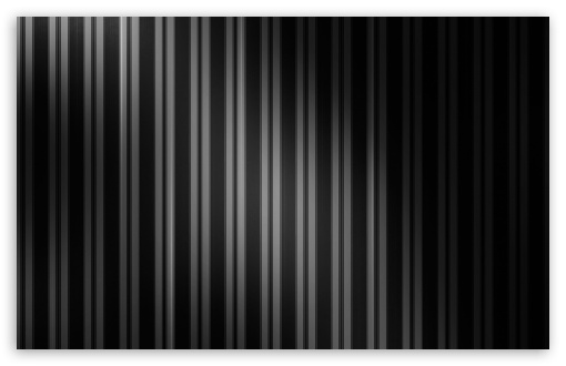 Black Stripe Pattern HD wallpaper for Wide 16:10 5:3 Widescreen WHXGA WQXGA WUXGA WXGA WGA ; HD 16:9 High Definition WQHD QWXGA 1080p 900p 720p QHD nHD ; Standard 4:3 5:4 3:2 Fullscreen UXGA XGA SVGA QSXGA SXGA DVGA HVGA HQVGA devices ( Apple PowerBook G4 iPhone 4 3G 3GS iPod Touch ) ; Tablet 1:1 ; iPad 1/2/Mini ; Mobile 4:3 5:3 3:2 16:9 5:4 - UXGA XGA SVGA WGA DVGA HVGA HQVGA devices ( Apple PowerBook G4 iPhone 4 3G 3GS iPod Touch ) WQHD QWXGA 1080p 900p 720p QHD nHD QSXGA SXGA ;