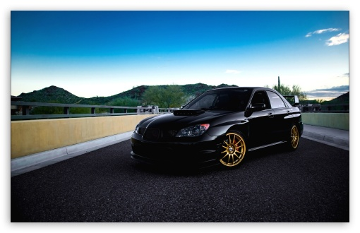 Black Subaru Impreza HD wallpaper for Wide 16:10 5:3 Widescreen WHXGA WQXGA WUXGA WXGA WGA ; HD 16:9 High Definition WQHD QWXGA 1080p 900p 720p QHD nHD ; Standard 4:3 5:4 3:2 Fullscreen UXGA XGA SVGA QSXGA SXGA DVGA HVGA HQVGA devices ( Apple PowerBook G4 iPhone 4 3G 3GS iPod Touch ) ; Tablet 1:1 ; iPad 1/2/Mini ; Mobile 4:3 5:3 3:2 16:9 5:4 - UXGA XGA SVGA WGA DVGA HVGA HQVGA devices ( Apple PowerBook G4 iPhone 4 3G 3GS iPod Touch ) WQHD QWXGA 1080p 900p 720p QHD nHD QSXGA SXGA ;
