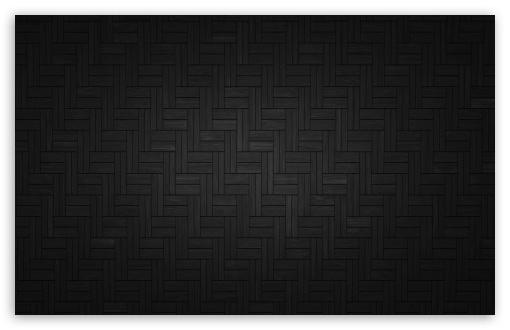 Download Black Texture HD Wallpaper