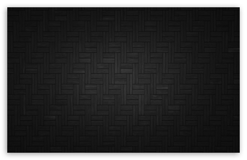 Black Texture ❤ 4K UHD Wallpaper for Wide 16:10 5:3 Widescreen WHXGA WQXGA WUXGA WXGA WGA ; 4K UHD 16:9 Ultra High Definition 2160p 1440p 1080p 900p 720p ; Standard 4:3 5:4 3:2 Fullscreen UXGA XGA SVGA QSXGA SXGA DVGA HVGA HQVGA ( Apple PowerBook G4 iPhone 4 3G 3GS iPod Touch ) ; Tablet 1:1 ; iPad 1/2/Mini ; Mobile 4:3 5:3 3:2 16:9 5:4 - UXGA XGA SVGA WGA DVGA HVGA HQVGA ( Apple PowerBook G4 iPhone 4 3G 3GS iPod Touch ) 2160p 1440p 1080p 900p 720p QSXGA SXGA ;