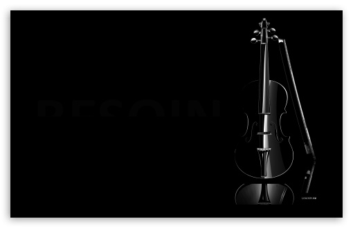 Black Violin HD wallpaper for Standard 4:3 5:4 Fullscreen UXGA XGA SVGA QSXGA SXGA ; Wide 16:10 5:3 Widescreen WHXGA WQXGA WUXGA WXGA WGA ; HD 16:9 High Definition WQHD QWXGA 1080p 900p 720p QHD nHD ; Other 3:2 DVGA HVGA HQVGA devices ( Apple PowerBook G4 iPhone 4 3G 3GS iPod Touch ) ; Mobile VGA WVGA iPhone iPad PSP Phone - VGA QVGA Smartphone ( PocketPC GPS iPod Zune BlackBerry HTC Samsung LG Nokia Eten Asus ) WVGA WQVGA Smartphone ( HTC Samsung Sony Ericsson LG Vertu MIO ) HVGA Smartphone ( Apple iPhone iPod BlackBerry HTC Samsung Nokia ) Sony PSP Zune HD Zen ; Tablet 2 Android ;