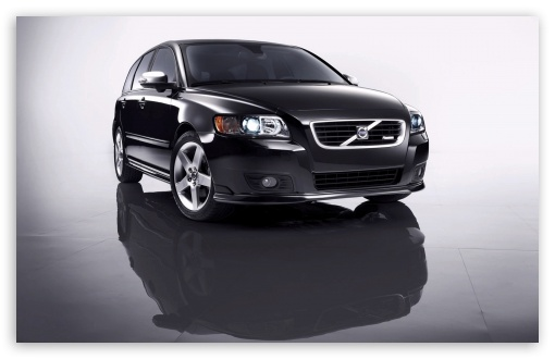 Black Volvo V50 HD wallpaper for Wide 16:10 5:3 Widescreen WHXGA WQXGA WUXGA WXGA WGA ; HD 16:9 High Definition WQHD QWXGA 1080p 900p 720p QHD nHD ; Standard 4:3 5:4 3:2 Fullscreen UXGA XGA SVGA QSXGA SXGA DVGA HVGA HQVGA devices ( Apple PowerBook G4 iPhone 4 3G 3GS iPod Touch ) ; Tablet 1:1 ; iPad 1/2/Mini ; Mobile 4:3 5:3 3:2 16:9 5:4 - UXGA XGA SVGA WGA DVGA HVGA HQVGA devices ( Apple PowerBook G4 iPhone 4 3G 3GS iPod Touch ) WQHD QWXGA 1080p 900p 720p QHD nHD QSXGA SXGA ;