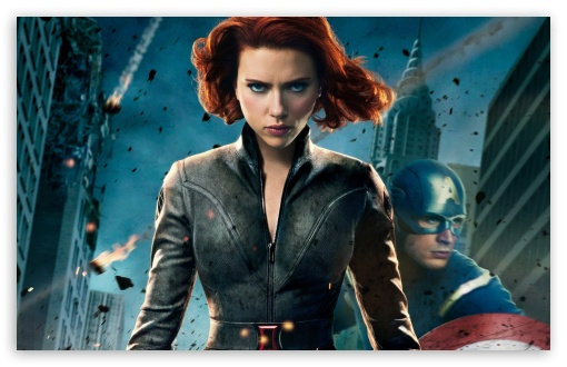 Black Widow In The Avengers ❤ 4K UHD Wallpaper for Wide 16:10 5:3 Widescreen WHXGA WQXGA WUXGA WXGA WGA ; 4K UHD 16:9 Ultra High Definition 2160p 1440p 1080p 900p 720p ; Standard 4:3 5:4 3:2 Fullscreen UXGA XGA SVGA QSXGA SXGA DVGA HVGA HQVGA ( Apple PowerBook G4 iPhone 4 3G 3GS iPod Touch ) ; Tablet 1:1 ; iPad 1/2/Mini ; Mobile 4:3 5:3 3:2 16:9 5:4 - UXGA XGA SVGA WGA DVGA HVGA HQVGA ( Apple PowerBook G4 iPhone 4 3G 3GS iPod Touch ) 2160p 1440p 1080p 900p 720p QSXGA SXGA ;