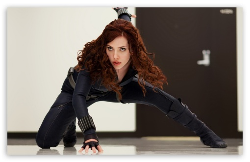 Black Widow, Iron Man 2 HD wallpaper for Wide 16:10 5:3 Widescreen WHXGA WQXGA WUXGA WXGA WGA ; HD 16:9 High Definition WQHD QWXGA 1080p 900p 720p QHD nHD ; Standard 4:3 5:4 3:2 Fullscreen UXGA XGA SVGA QSXGA SXGA DVGA HVGA HQVGA devices ( Apple PowerBook G4 iPhone 4 3G 3GS iPod Touch ) ; Tablet 1:1 ; iPad 1/2/Mini ; Mobile 4:3 5:3 3:2 16:9 5:4 - UXGA XGA SVGA WGA DVGA HVGA HQVGA devices ( Apple PowerBook G4 iPhone 4 3G 3GS iPod Touch ) WQHD QWXGA 1080p 900p 720p QHD nHD QSXGA SXGA ;