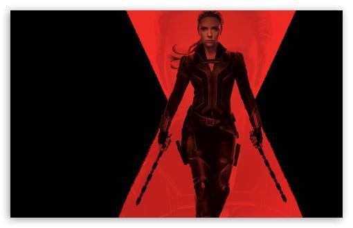 Download Black Widow Movie 2020 Ultrahd Wallpaper Wallpapers Printed