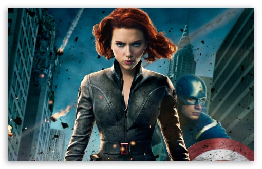 Black Widow Scarlett Johansson HD wallpaper for Wide 16:10 5:3 Widescreen WHXGA WQXGA WUXGA WXGA WGA ; HD 16:9 High Definition WQHD QWXGA 1080p 900p 720p QHD nHD ; Standard 4:3 5:4 3:2 Fullscreen UXGA XGA SVGA QSXGA SXGA DVGA HVGA HQVGA devices ( Apple PowerBook G4 iPhone 4 3G 3GS iPod Touch ) ; Tablet 1:1 ; iPad 1/2/Mini ; Mobile 4:3 5:3 3:2 16:9 5:4 - UXGA XGA SVGA WGA DVGA HVGA HQVGA devices ( Apple PowerBook G4 iPhone 4 3G 3GS iPod Touch ) WQHD QWXGA 1080p 900p 720p QHD nHD QSXGA SXGA ;