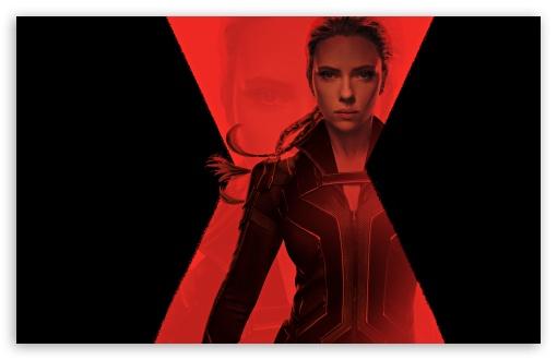 Black Widow Scarlett Johansson 2020 Ultra Hd Desktop Background Wallpaper For 4k Uhd Tv Widescreen Ultrawide Desktop Laptop Tablet Smartphone