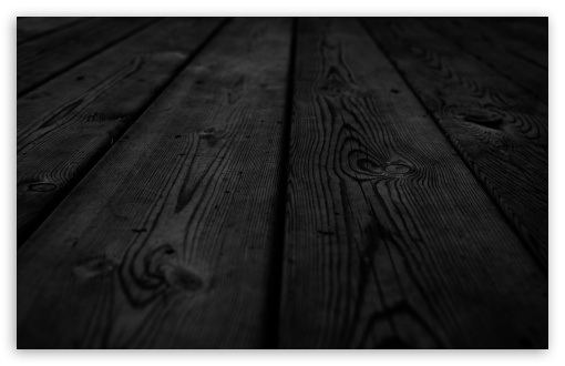 Black Wood HD wallpaper for Wide 16:10 5:3 Widescreen WHXGA WQXGA WUXGA WXGA WGA ; HD 16:9 High Definition WQHD QWXGA 1080p 900p 720p QHD nHD ; Standard 4:3 5:4 3:2 Fullscreen UXGA XGA SVGA QSXGA SXGA DVGA HVGA HQVGA devices ( Apple PowerBook G4 iPhone 4 3G 3GS iPod Touch ) ; Tablet 1:1 ; iPad 1/2/Mini ; Mobile 4:3 5:3 3:2 16:9 5:4 - UXGA XGA SVGA WGA DVGA HVGA HQVGA devices ( Apple PowerBook G4 iPhone 4 3G 3GS iPod Touch ) WQHD QWXGA 1080p 900p 720p QHD nHD QSXGA SXGA ;